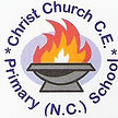 Christ Church School.jpg