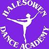 Halesowen Dance Academy.jpg