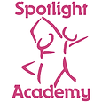 Spotlight Acad.png
