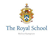 Royal-School-Crest-Outlines-1.jpg