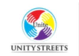 UNITY STREETS NEW.jpg