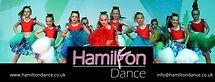 HAMILTON DANCE.jpg