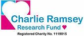 Charlie Ramsey Reseach Fund.jpg