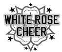White Rose Cheer.jpg