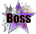 BOSS ELITE.png