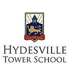Hydesville Tower.jpg