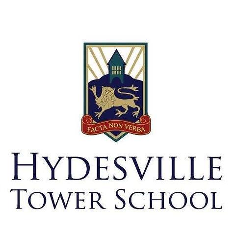 Hydesville Tower.jpg