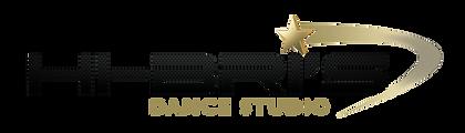 John Paul Logo (solihull).png