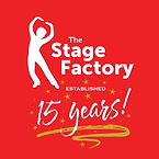 The Stage Factory.jpg