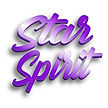 Star Spirit -new.jpg