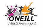 Shirley O'Neill.jpg