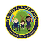 YEW TREE LOGO NEW 2.jpg