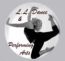 L.L Dance (Cambridge).PNG