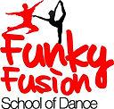 Funky Fusion.jpg