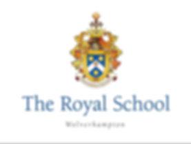 Royal-School-Crest-Outlines-1.jpg