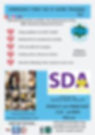 SDA EFAAW FEB 2020.jpg
