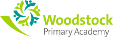 Woodstock Primary.png