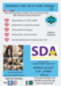SDA EFAAW JULY 2020.jpg
