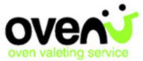 oven u logo1.png