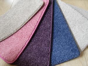 carpets7.jpg