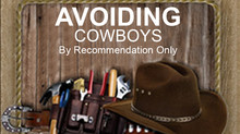 WHY choose Avoiding Cowboys recommended