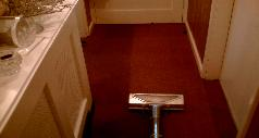 _wsb_238x127_carpet+hall.jpg