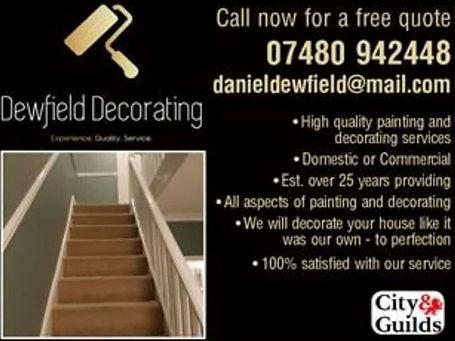 Dewfield advert.jpg