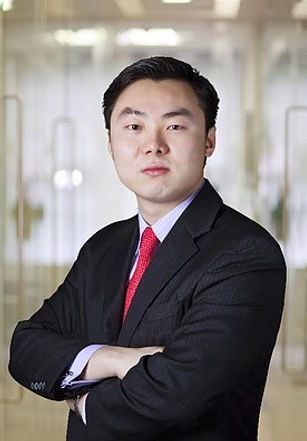 David Yu.jpg
