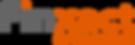 fx.logo.Altered_900w_Transparent.png
