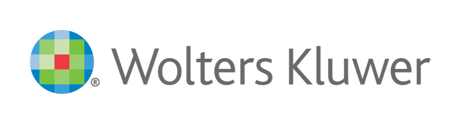 Wolters-Kulver-900w-Transparent.png