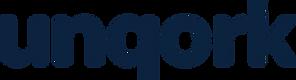 Unqork_Logo_RGB (1) (1).png