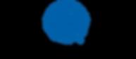 Market-Scan-Logo-Vertical_900w_transbkg.
