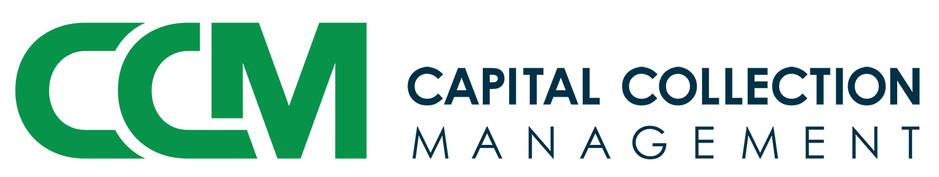 CCM_logo_CMYK_300_(5x0.938)_HZ.jpg
