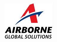 AGS logo 2013 RGB 72dpi 430x580px.jpg