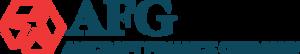 AIRCRAFT-FINANCE-GERMANY-embedded-logo_r
