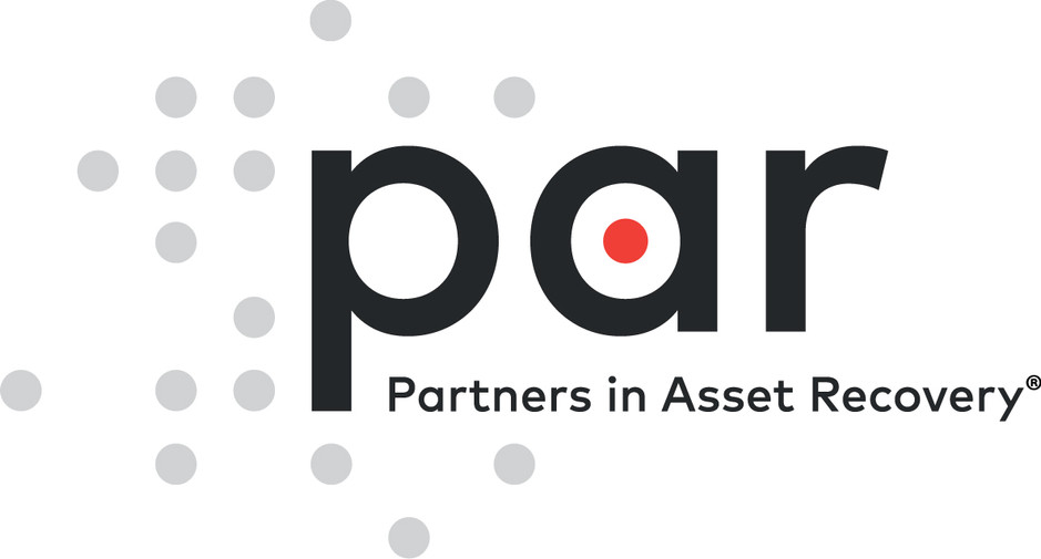 PAR_Logo_2020.jpg