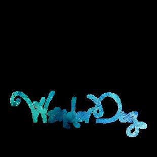 pet blog logo