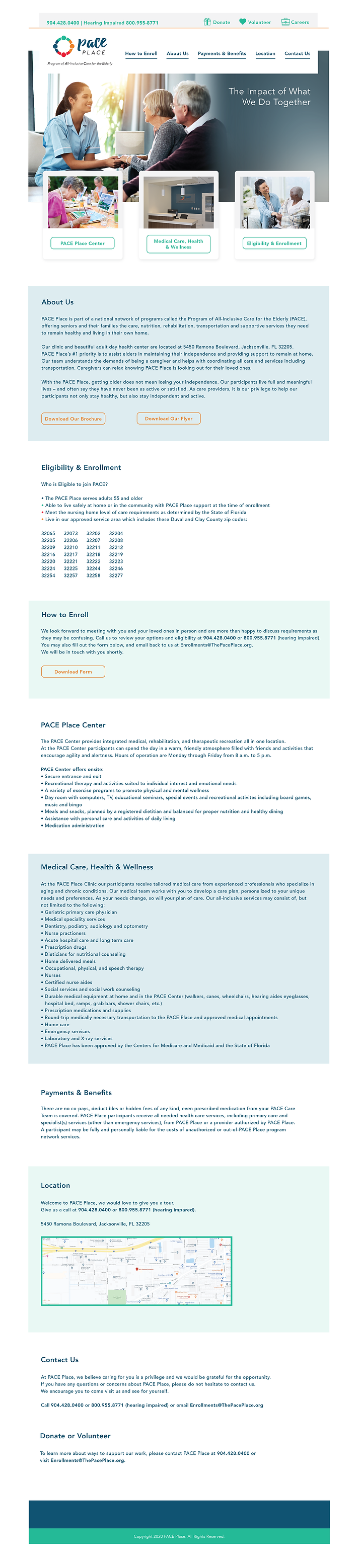 PCE 001 - Approved Landing Page.png