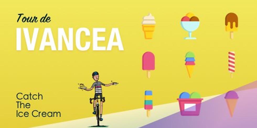 Tour de Ivancea