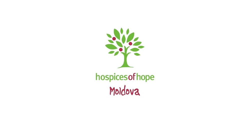 Hospice Bike Tour 2019