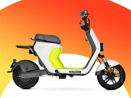 Xiaomi собирается выпустить новый электро-велосипед