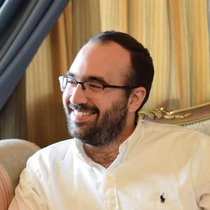 Bassem Zawdeh