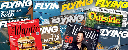 flying_etc_covers_3.jpg