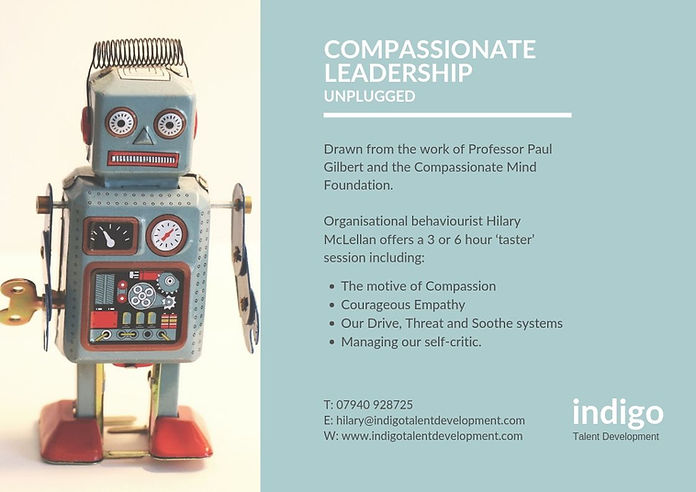 compassionate leadership flyer.jpg