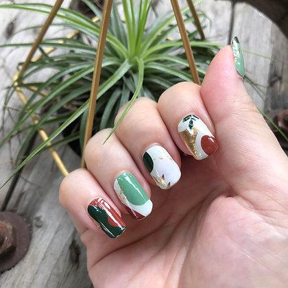 Kooku Nails - Special Series