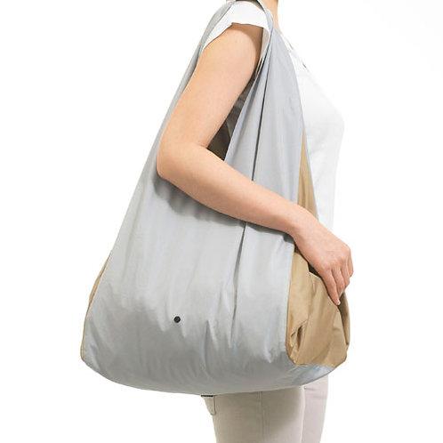 Furoshiki Bag 2 - Shoulder (L)