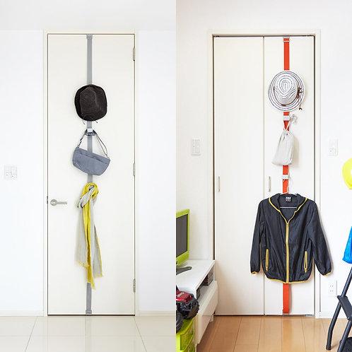 Room Door Hook