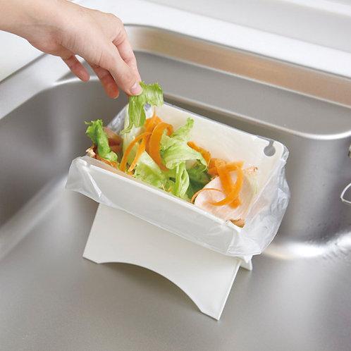 KCUD Kitchen Garbage Drainer