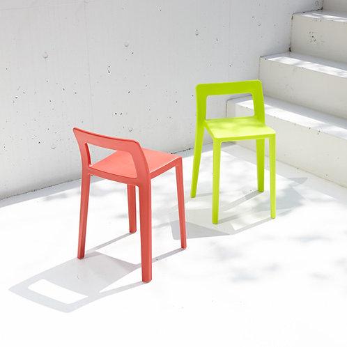ENOTS Minimal Chair