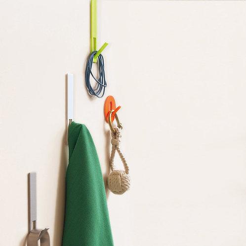 Line & Dot Hook